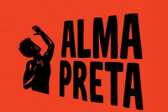 almapreta02