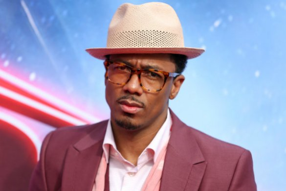 america's got talent nick cannon