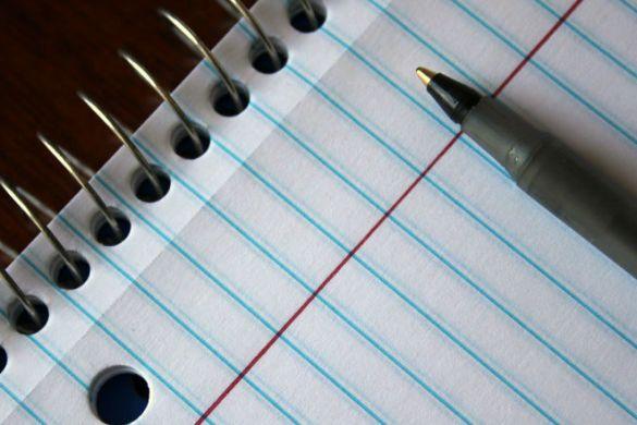 ZonaSuburbana mostra que estes são temas frequentes nas letras do rap brasileiro