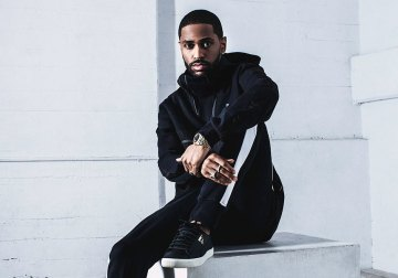 big-sean-puma-global-ambassador-01