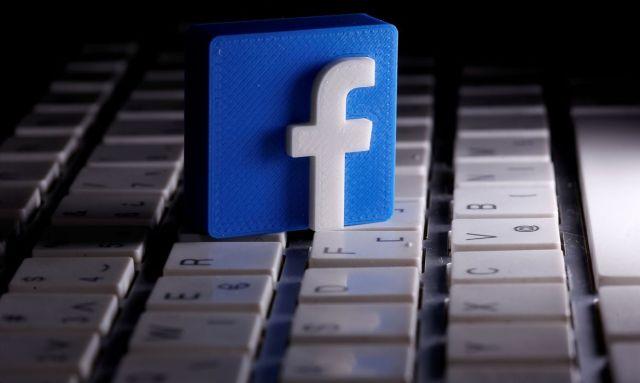 Facebook e Twitter combatem desinformação nas eleições dos EUA