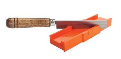 35 251 - 38-700 Zona Hobby Tool Kit  38-700 Zona Hobby Tool Kit - miter-boxes-and-razor-saw-sets, miter-boxes-mitre-box-sets