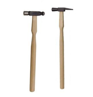 Mini Hammers