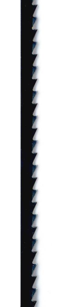 41101 blade - 5″ Pin End Blades 144-pack  5″ Pin End Blades 144-pack - olson-pin-end-scroll-saw-blades