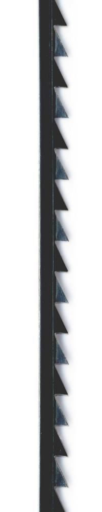41201 blade - 5″ Pin End Blades 144-pack  5″ Pin End Blades 144-pack - olson-pin-end-scroll-saw-blades