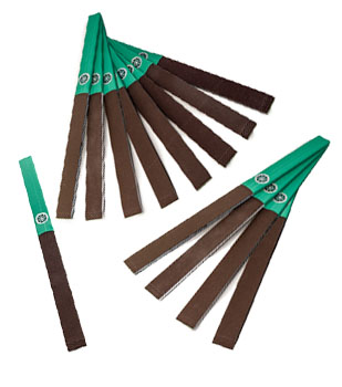 Sanding sticks imagesSanding Stick Cat image - Sanding Sticks  Sanding Sticks - sanding-tools, sanding-sticks-and-holders