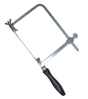 """jewlers saw5in - Jewelers Saw 5"""" cutting depth - SF63525  Jewelers Saw 5"""" cutting depth - SF63525 - jewelers-saw-jeweler-saws, jeweler-s-blades-and-saws, coping-jewelers-mini-hack-saw-frames-and-blades, coping-jewelers-mini-hack-blades-saws"""