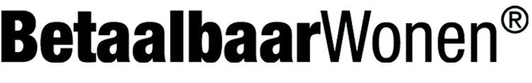 logo-BETAALBAARWONEN-concepten-750px