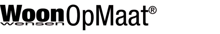 logo-WWOM-concepten-750px