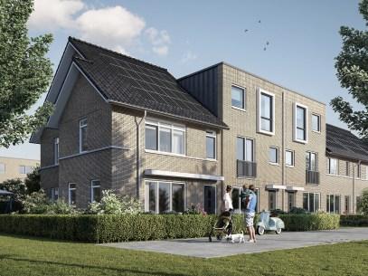 Berkel-en-Rodrijs-Vlinderbuurt-013