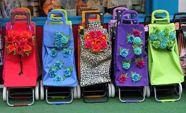 shopping-cart-169267_640