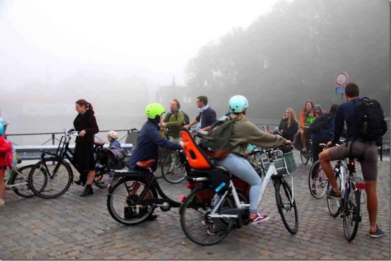saskes_fietsbult
