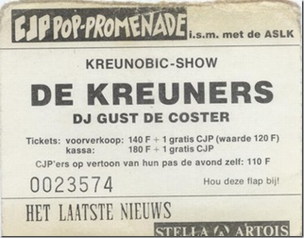 1983_kreuners