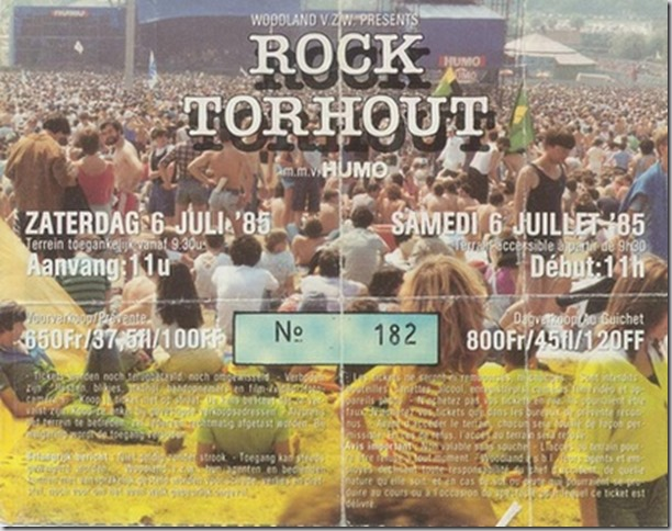 1985_torhout