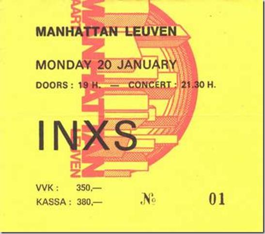 1986_inxs