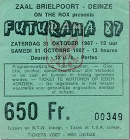 1987_futurama