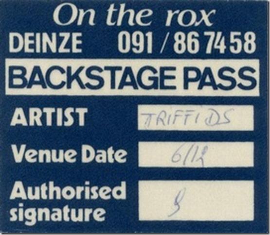 1987_triffids