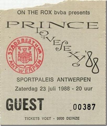 1988_princeguest