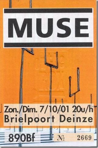2001_muse