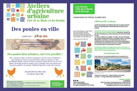 Atelier Poules + CP 25082015_small