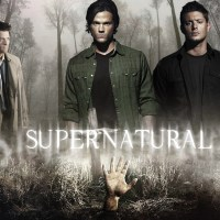 After School Special - Supernatural S4E13