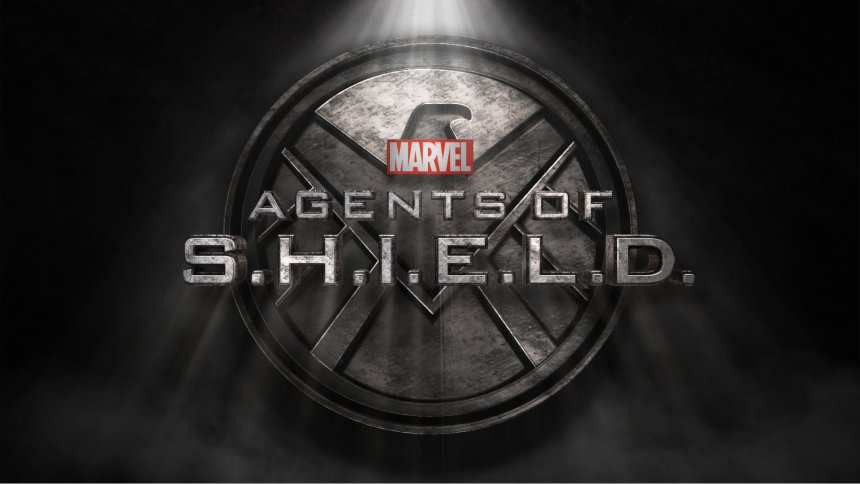 Hide, Agents of S.H.I.E.L.D – Among Us Hide, Zone 6