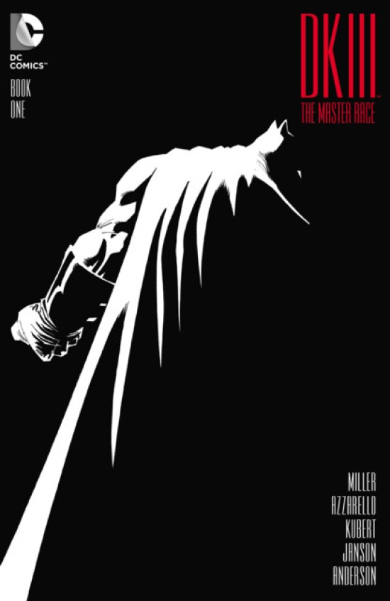 DARK-KNIGHT-III-MASTER-RACE-main-cover