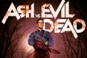 Joss Whedon Vs. Phil Coulson