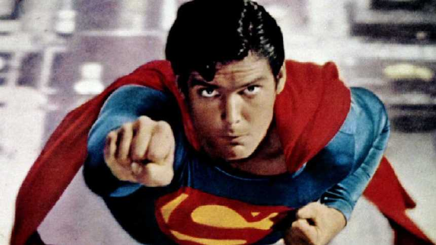10(ish) Actors Who Best Portrayed Comic Heroes: Part 1, Zone 6