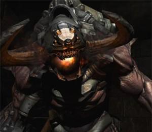 Doom 3
