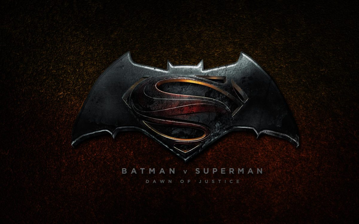 , Top 15 Batman T.A.S. Episodes of all time, Zone 6