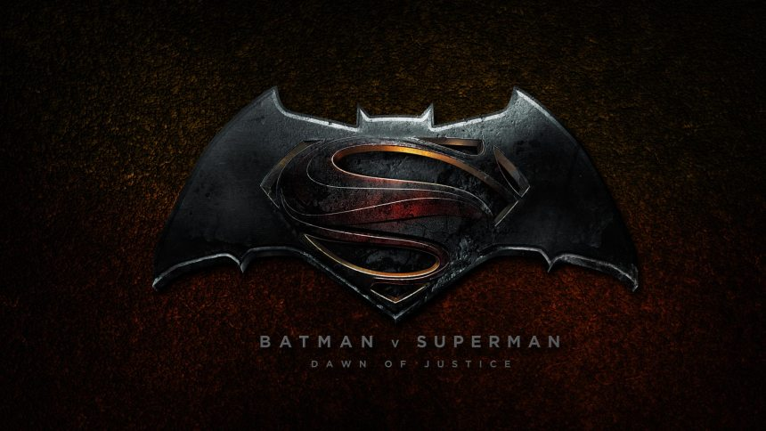 , Batman vs Superman: Dawn Of Justice: Review, Zone 6