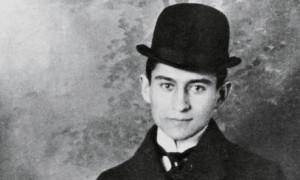 Portrait-Franz-Kafka-006