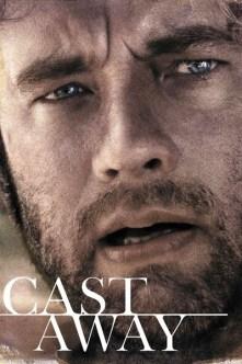 The 100-2 Cast Away