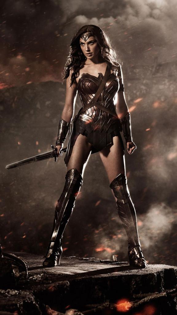 Wonder-Woman-iPhone-6-Wallpaper