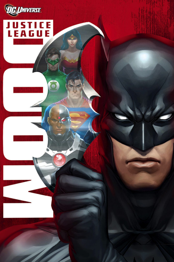 justice-league-doom-poster-artwork---kevin-conroy-tim-daly-susan-eisenberg
