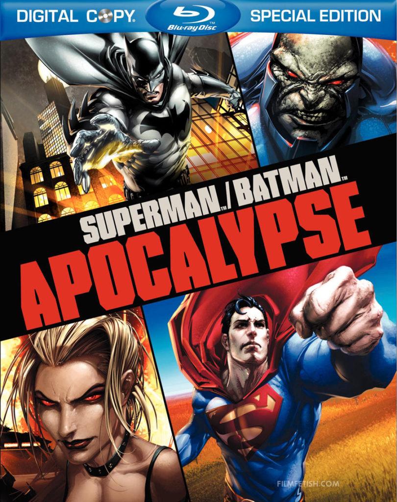 superman_batman_apocalypse_cover
