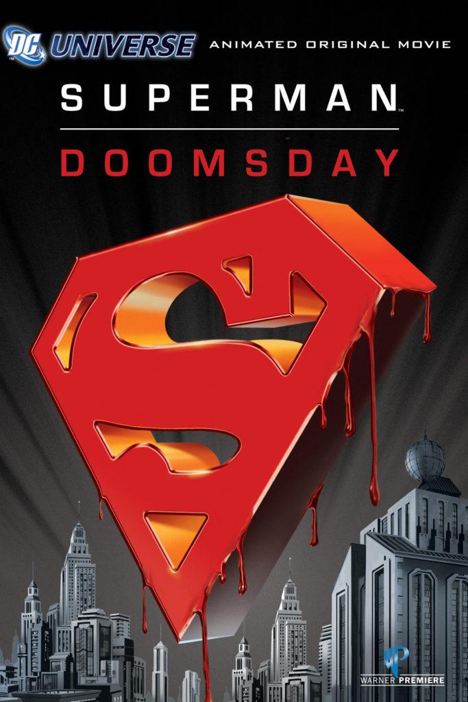 superman_doomsday_keyart