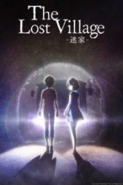 Anime Lost Village 02