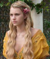Game of Thrones Myrcella