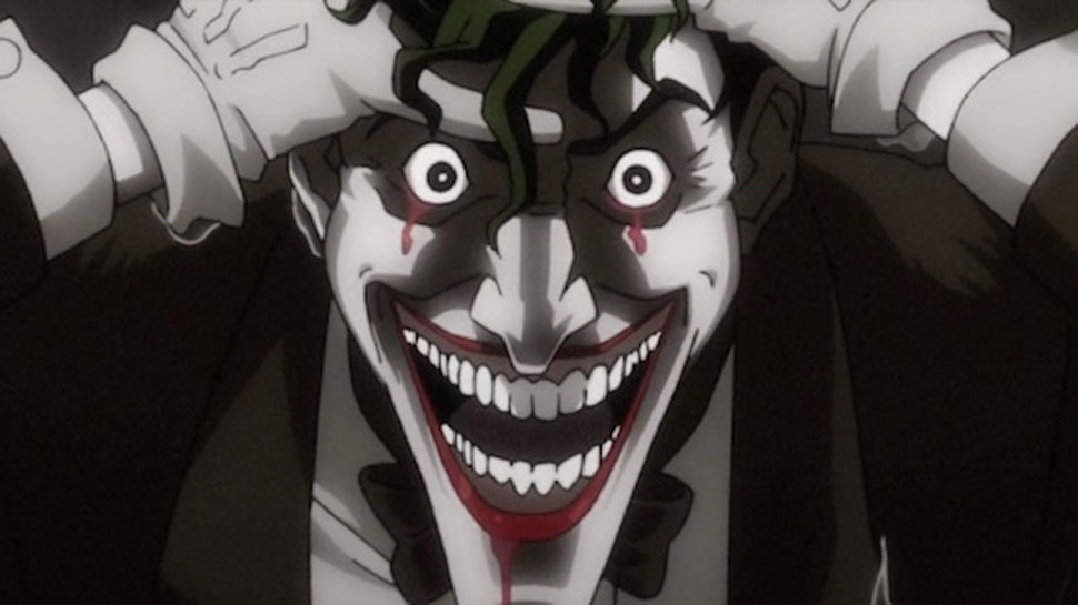 Batman-The-Killing-Joke-trailer-1