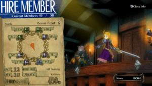 grand kingdom tavern