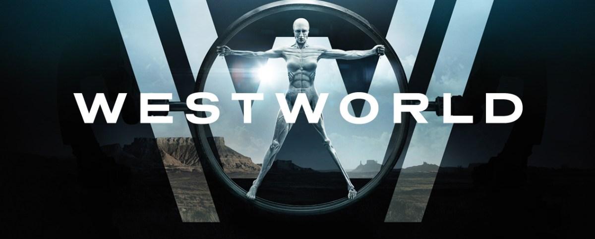 The Original - Westworld S01E01