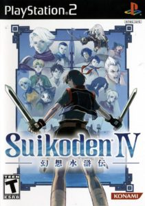 suikoden-iv-cover