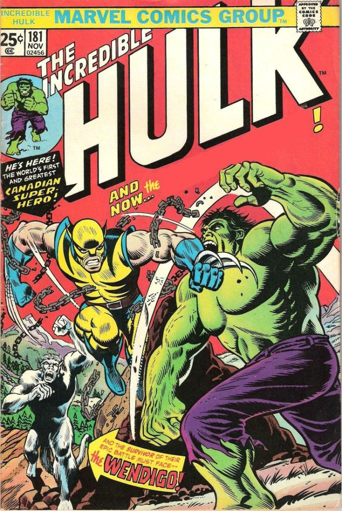 Book Cover Graphism Zone : Great comic book covers feat the hulk zone