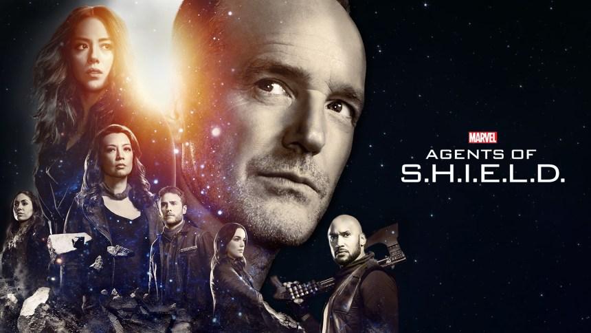 Agents of S.H.I.E.L.D.  (Season 5) – 'A Life Earned'