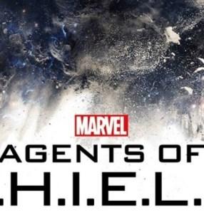 Agents of S.H.I.E.L.D.  (Season 5) – 'Fun and Games'