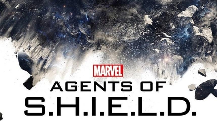Agents of S.H.I.E.L.D.  (Season 5) – 'Rewind'