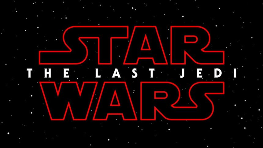 The most breathtaking moment in 'The Last Jedi' is also the greatest threat to the 'Star Wars' lore
