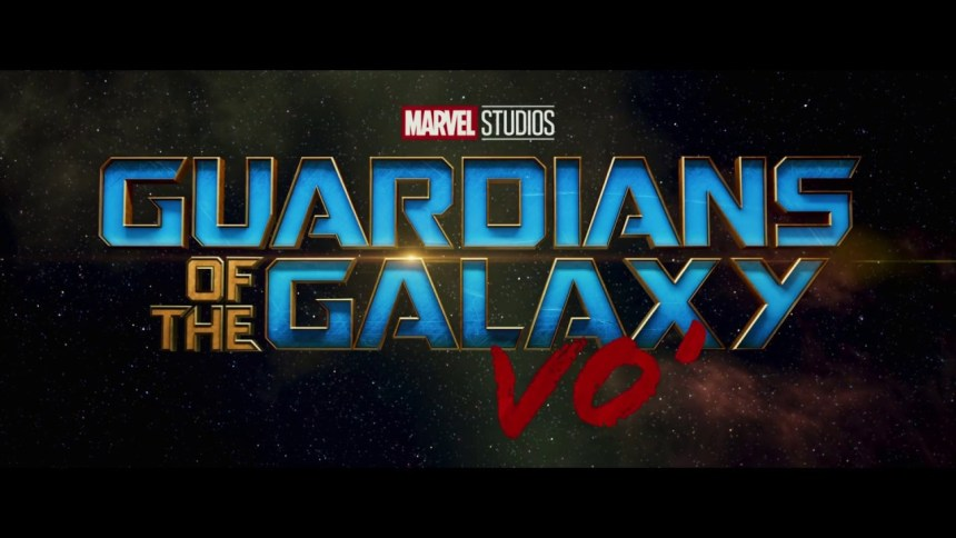 guardians, Guardians of the Galaxy Vol 2, Zone 6